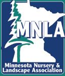 MNLA-Logo-web