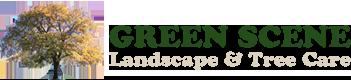 Critter Zone Logo